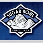 sugar-bowl-web