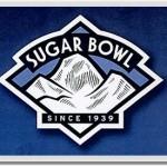 sugar-bowl-web