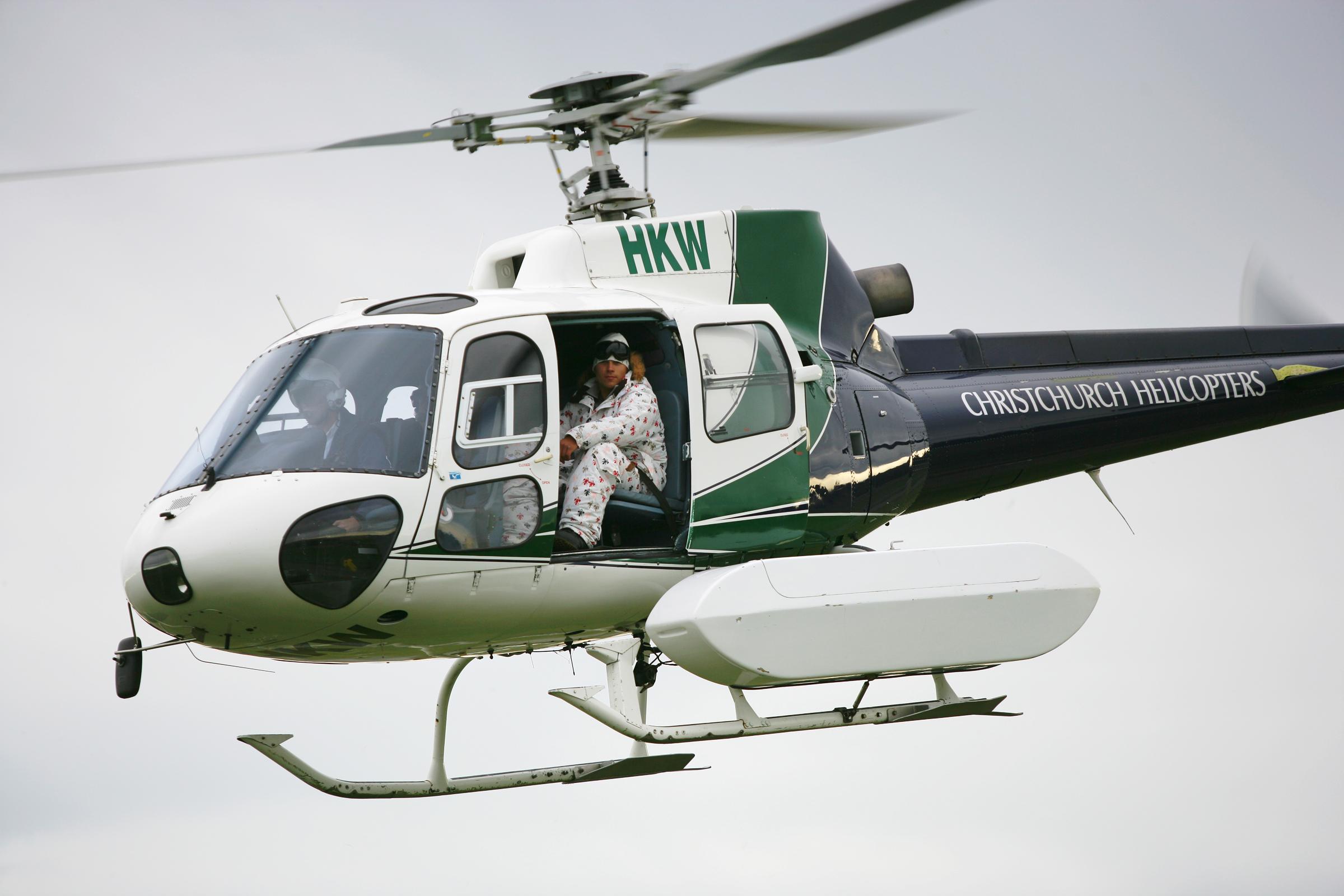 WJ5I8024