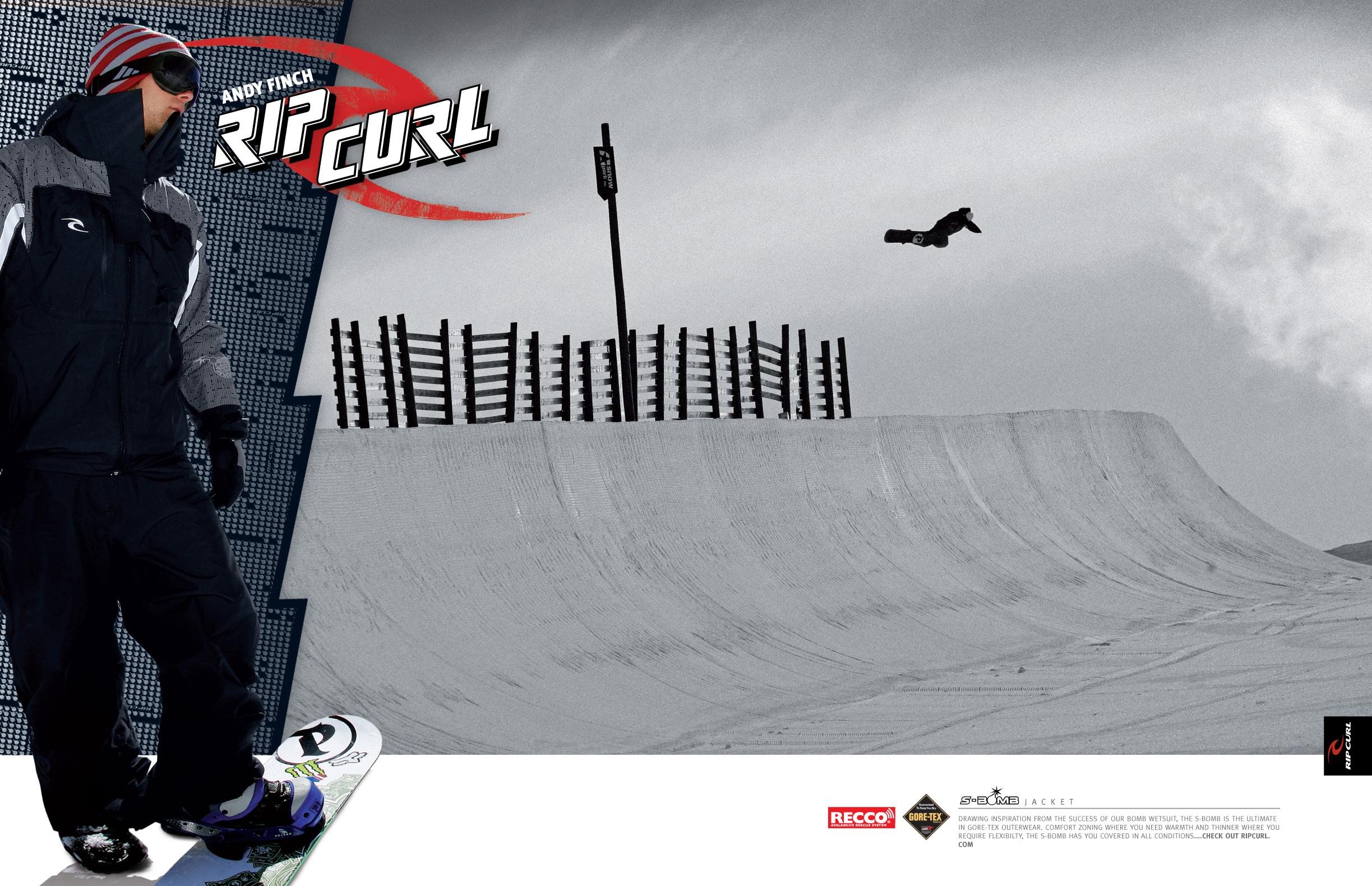 ripcurl_Snowboarder_AUG